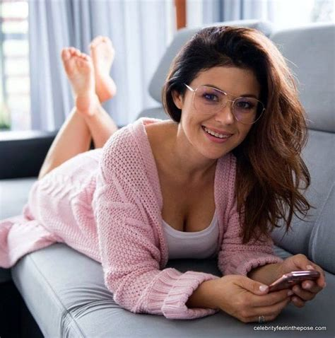new celebrity feet pictures 64 best poland images on pinterest celebrity feet