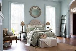 Home Interior Plants classic american bedroom traditional bedroom tampa