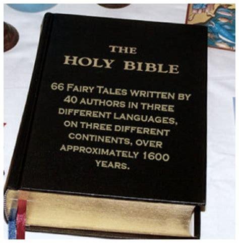 god s plan eliminate biblical ignorance books plagues sott net