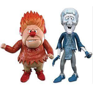 heat miser christmas ornament 25 unique heat miser ideas on mr heat miser a miser brothers and the