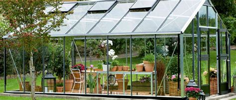 green houses for sale buy halls greenhouses for sale home delivery tattoo design bild