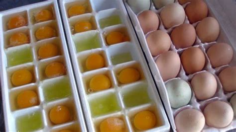 Cooked Eggs Shelf by Top 10 Better Ways To Cook Eggs Lifehacker Australia