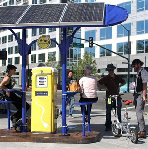 battery charger power consumption solar powered battery chargers to help reduce grid energy