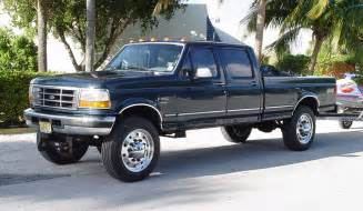 1997 Ford F250 1997 Ford F250 Sweet Rides Ford Ford
