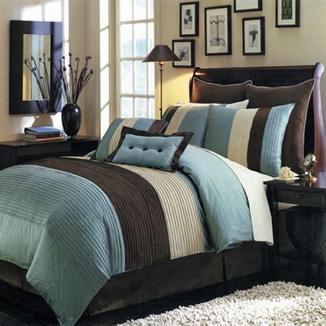 coole themen für zimmer wohnideen wohnzimmer braun gr 252 n