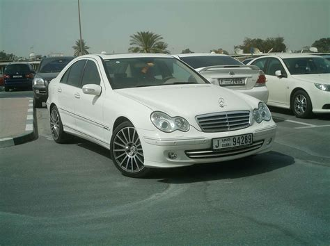 used mercedes for sale used mercedes for sale 27 car background