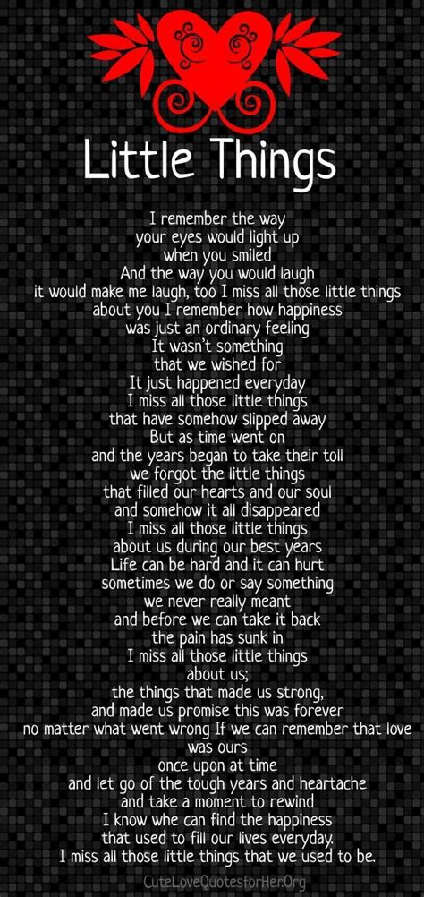 poems for him troubled relationship poems for him quotes for