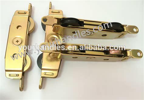 sliding closet door rollers closet door rollers sliding door roller parts sliding