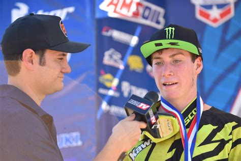 ama amatuer motocross mx sports announces extended sponsorship with sunoco race