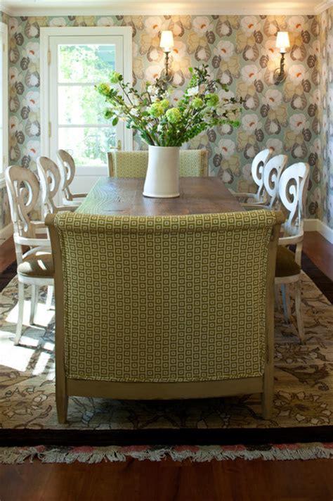grace home design inc dining room grace home design transitional dining