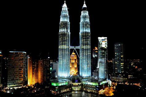 Search In Malaysia Petronas In Malaysia Search Petronas Towers In