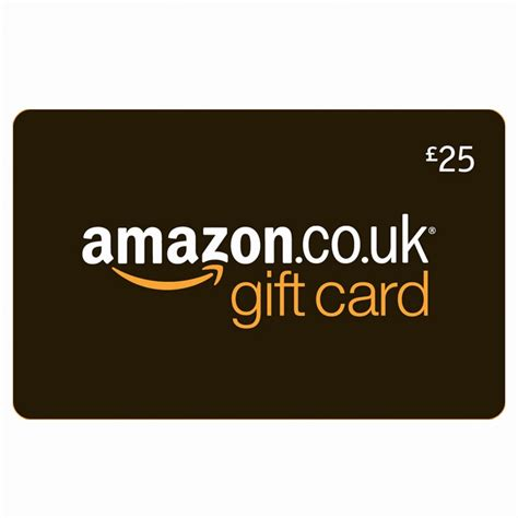 Free Amazon Gift Card Codes Uk - amazon promotional code on gift card 2017 2018 best cars reviews