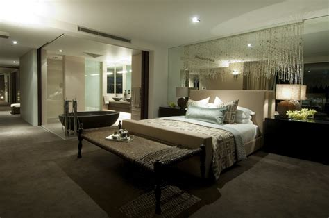 Bedroom And Bathroom Ideas by 19 Outstanding Master Bedroom Designs With Bathroom For