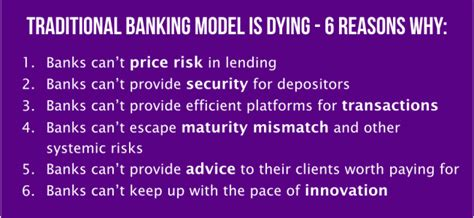 6 reasons why prop 37 has not failed gmo free idaho dead or dying a requiem for the traditional banking model positive money