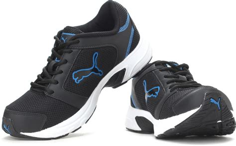 best sports shoes for top 10 sports shoes for rs 2000 cashkaro