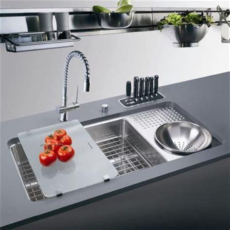 designer kitchen sinks best 25 kitchen sinks ideas on pantry storage