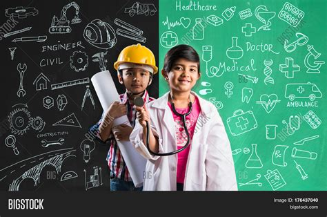 education kids education concept image photo free trial bigstock