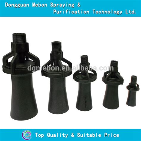 plastic eductor nozzle compare prices on eductor shopping buy low price eductor at factory price aliexpress