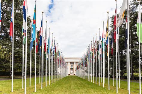 International Organization Mba Geneva by International Organizations Degrees What You Need To