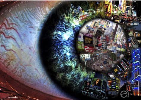 imagenes contaminacion visual causas efectos y soluciones contaminaci 211 n visual