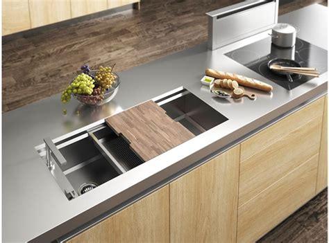 lavelli da cucina franke lavelli da cucina in acciaio inox