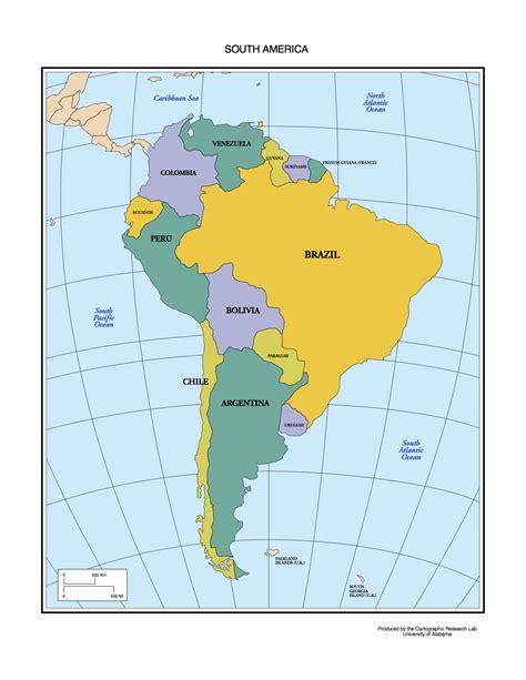 map of america quiz south america map quiz