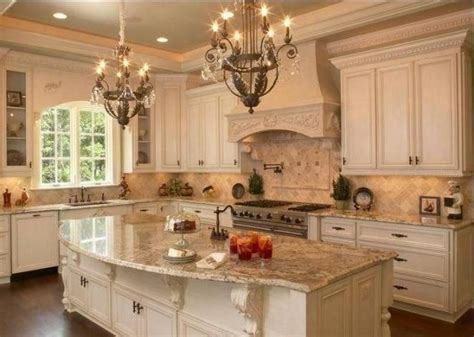 french country kitchen backsplash french country kitchen ideas kitchens pinterest