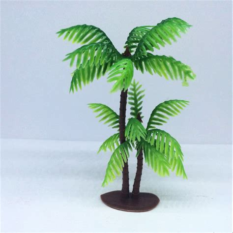 popular plastic leaves buy cheap plastic leaves lots from