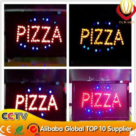 lighted box signs wholesale wholesale lighted signs used outdoor buy best