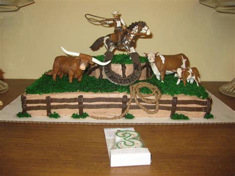 Cowboys Decorations by Dallas Cowboys Cake Decorating Ideas C Bertha Fashion