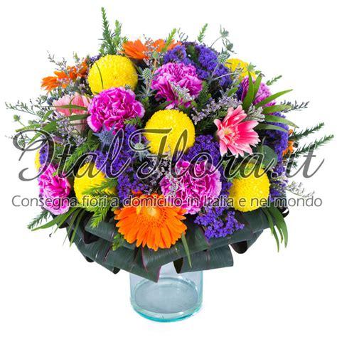 fiori a domicilio consegna fiori a domicilio spedizione fiori veloce a