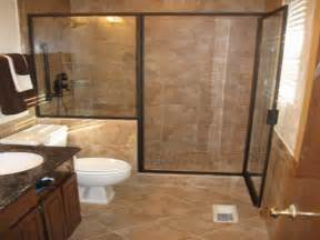Bathroom Tile Designs Ideas Small Bathrooms Bathroom Small Bathroom Ideas Tile Bathroom Remodel Ideas Bathroom Decor Bathroom Designs Or