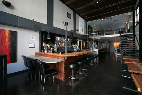 S Kitchen Sacramento by Blackbird Kitchen Reopens This Week With New Focus New