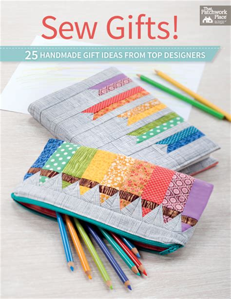 sew gifts martingale sew gifts print version ebook bundle
