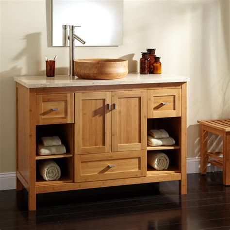 beautiful bathroom vanities beautiful bathroom vanities with vessel sinks the homy