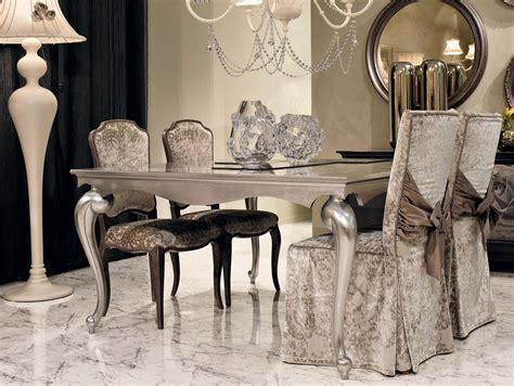 tavolo contemporaneo living design di salvatore gulotta arredamento camere