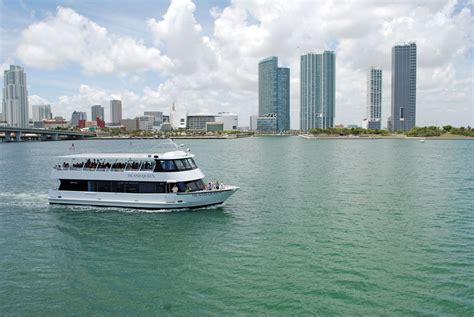 island queen boat island queen cruises millionaire s row cruise tours