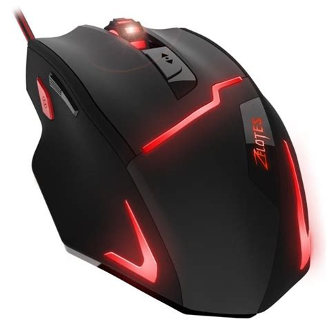 Mouse Gaming Di Malang Le Migliori Proposte Web Per Mouse Gaming Tecknet