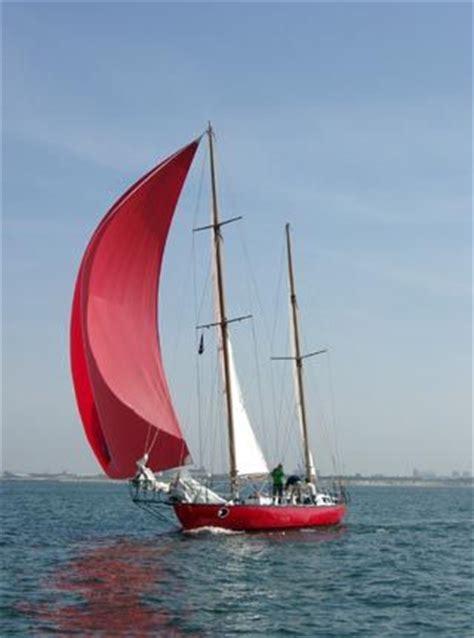 sailing boat joshua 22 best images about bernard moitessier on pinterest