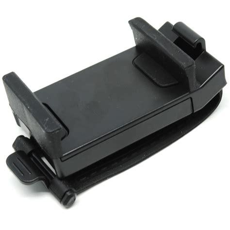 Holder Mobil Angsa 1 holder smartphone setir mobil wf 358 black black jakartanotebook