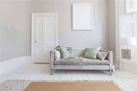 wohnzimmer tapezieren das eigene wohnzimmer tapezieren venyl vlies oder