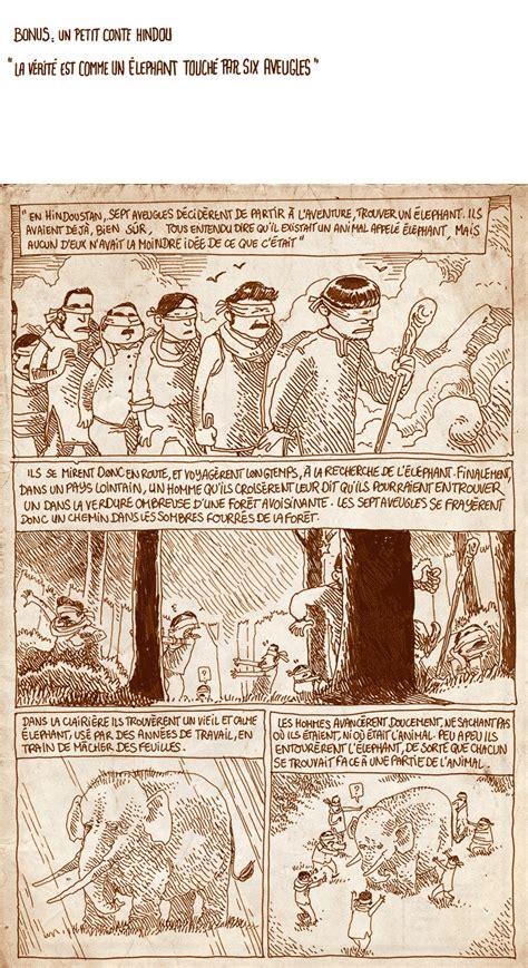 le mythe de la 2701196299 le mythe de la caverne bouletcorp