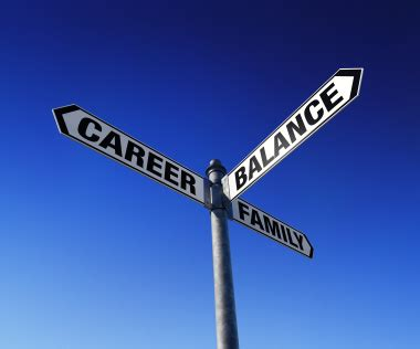 How To Balance Time Work School Mba by How To Balance School Work And Family Got Network