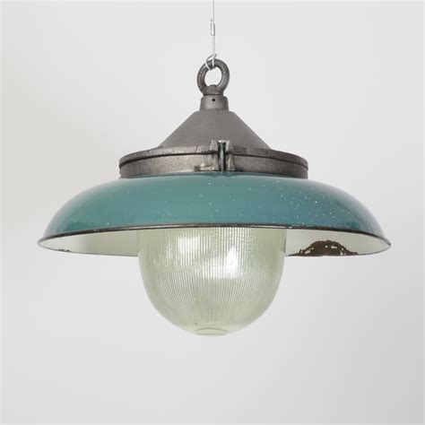 Turquoise Pendant Light Prismatic Pendants With Shades Turquoise Trainspotters