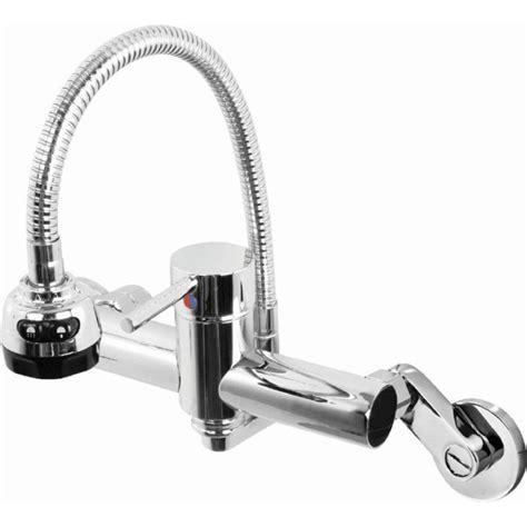 Cobra Kitchen Laundry Mixer Tap Flexible Spout 1/2F   Buy