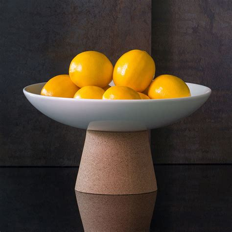modern fruit bowl acdc aesthetic content home decor modern fruit bowls