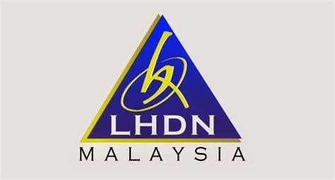 lembaga hasil dalam negeri personal loan malaysia pinjaman peribadi page 5