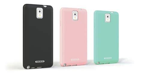 Softshell For Galaxy S4 Tunewear tunewear softshell samsung galaxy