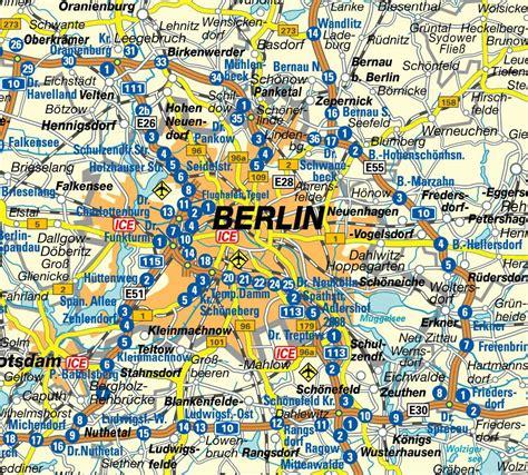 world map city search maps deutschlandkarte deutschlandkarte