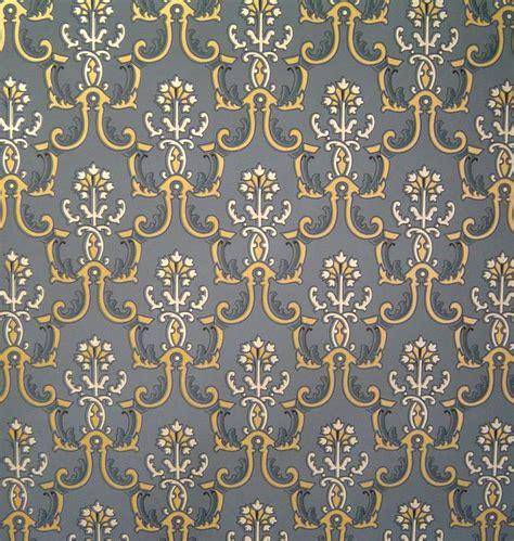 historic wallpaper the 25 best ideas about victorian wallpaper on pinterest